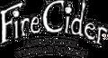 Fire Cider logo