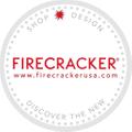 Firecracker USA Logo