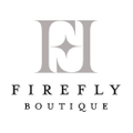 Firefly Boutique Logo