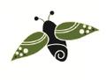 Firefly Fibers Logo