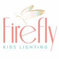 Firefly Kids Lighting Logo
