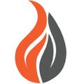 FireFold Logo