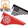 firefrontstore Logo