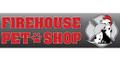 firehousepetshop Logo