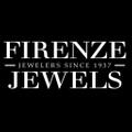 Firenze Jewels, Logo