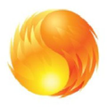 Fireplace World Logo