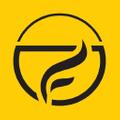 Firepot UK Logo