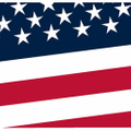 Fire Safety USA Logo
