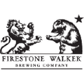 Firestone and 805 Beer Logo