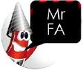 fireworksarcade Logo