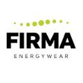 FIRMA energywear USA Logo