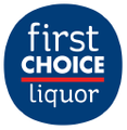 First Choice Liquor Logo