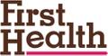 FirstHealthSG Logo