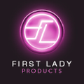 First Lady Products Canada Logo