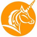 firstofakind.com Logo
