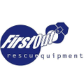 First out Rescue logo