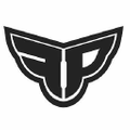 First Person Clothing USA Logo