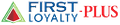 firststore Logo