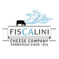 Fiscalini Cheese USA Logo
