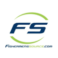 Fishermen'S Source Logo