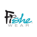 FisheWear Logo