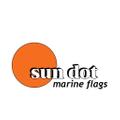 Sundot Marine Logo