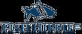 Fish Hippie Logo