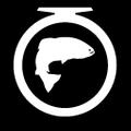 FishOn Energy Co. USA Logo