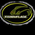 Fishouflage Logo
