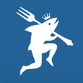 Fishpeople Seafood Logo