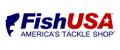 Fish Usa Logo