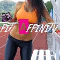 Fit Affinity Logo
