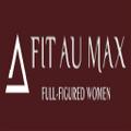 Fit Au Max Logo