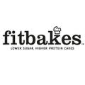 Fitbakes® Logo