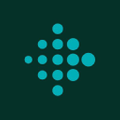 Fitbit Logo