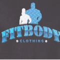 fitbodyclothing Logo