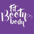 Fit Booty Body Australia Logo