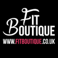 Fit Boutique Coupons and Promo Codes