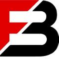 FITBOXR logo