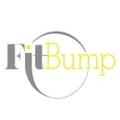 Fitbump Logo