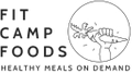 Fit Camp Foods Logo