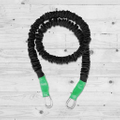 FitCord Resistance Bands Logo