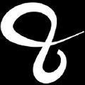 Fitfim Logo