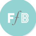 Fit For Broadway Logo