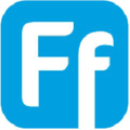 Fit Formula Wellness logo