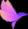 Fitgurlmel.com Logo