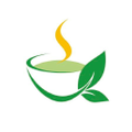 Fit Infusions Spain Logo