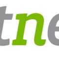 Fitneff Logo