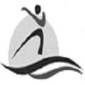 Fitnessandtraining Logo