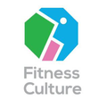 Fitness Culture logo